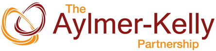 The Aylmer-Kelly Partnership LLP logo